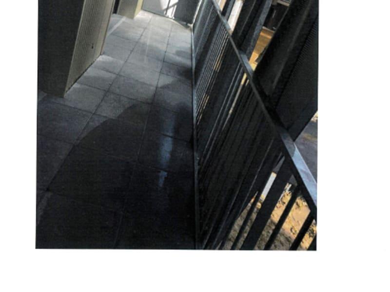 Alquiler  apartamento Nantes 620€ CC - Fotografía 2