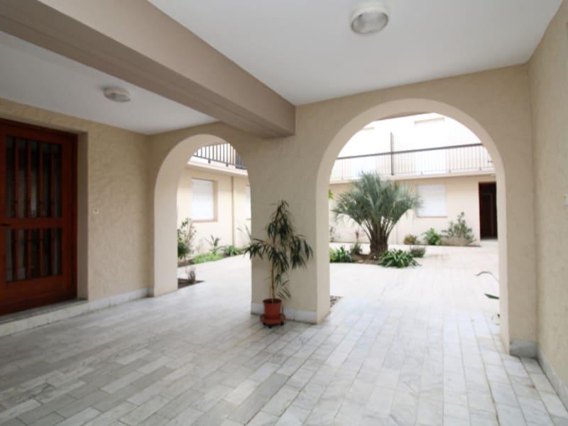 Vente appartement Argeles sur mer 85000€ - Photo 6