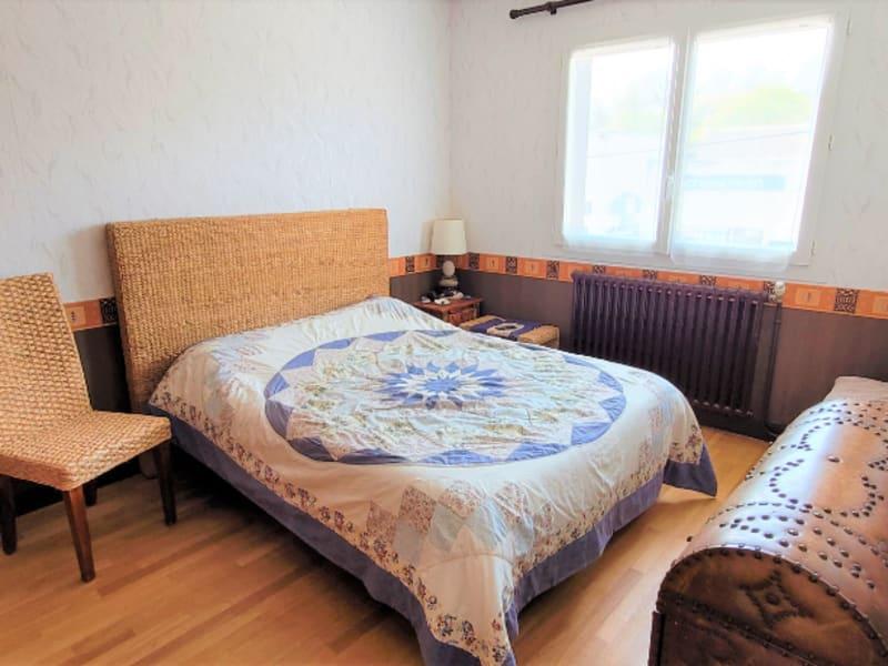 Vente maison / villa La ferte saint cyr 105500€ - Photo 3