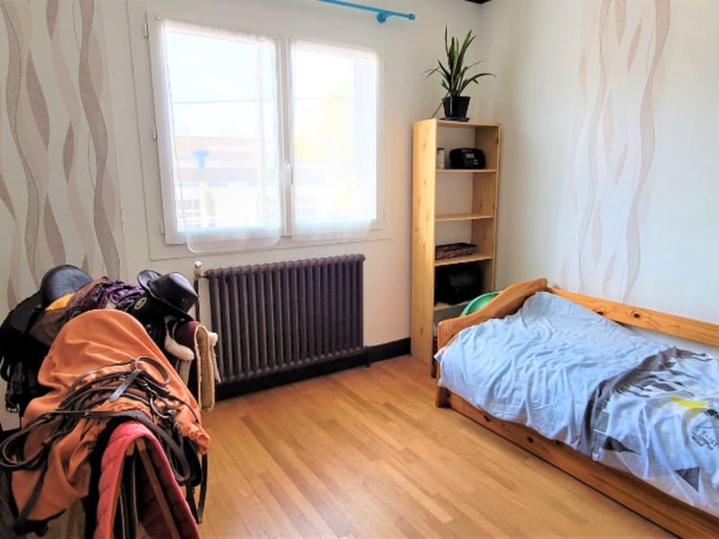 Vente maison / villa La ferte saint cyr 105500€ - Photo 4