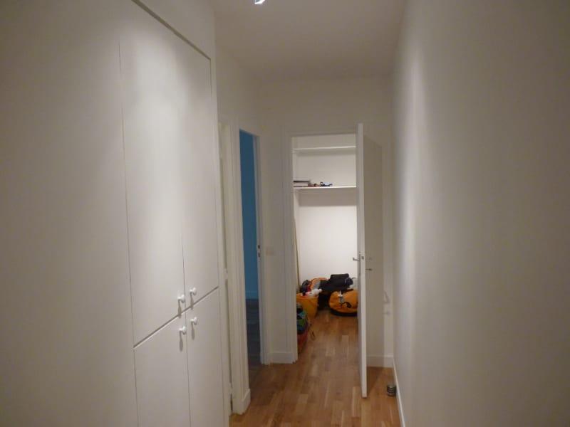Location appartement La garenne colombes 920€ CC - Photo 4