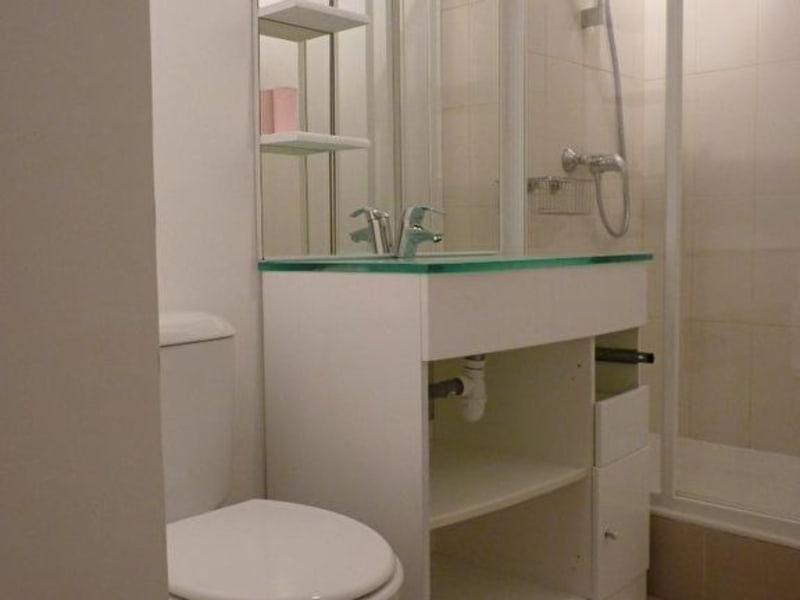 Location appartement La garenne colombes 920€ CC - Photo 6