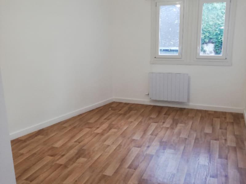 Location appartement Pontchateau 515€ CC - Photo 2
