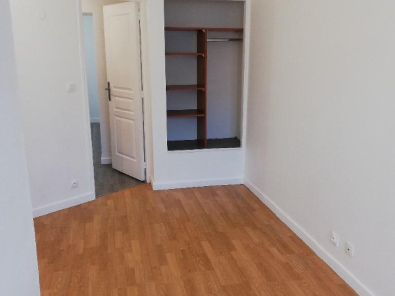 Location appartement Pontchateau 515€ CC - Photo 3