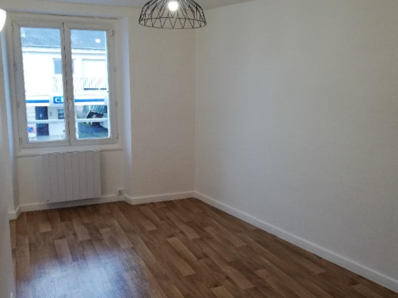Location appartement Pontchateau 515€ CC - Photo 5