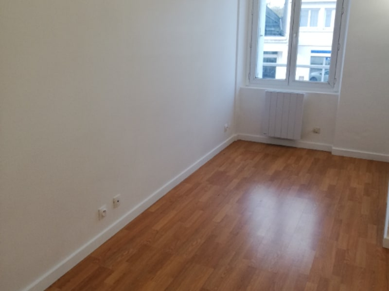 Location appartement Pontchateau 515€ CC - Photo 6