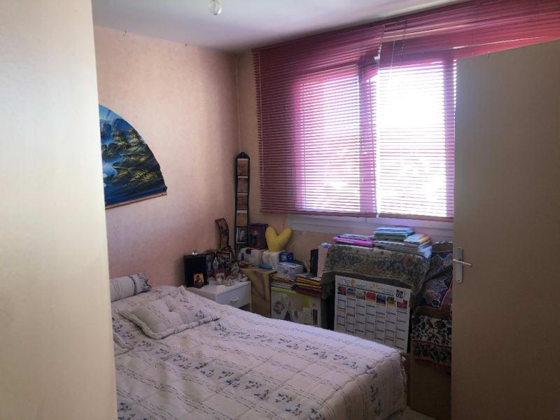 Vente appartement Marseille 14ème 65000€ - Photo 5