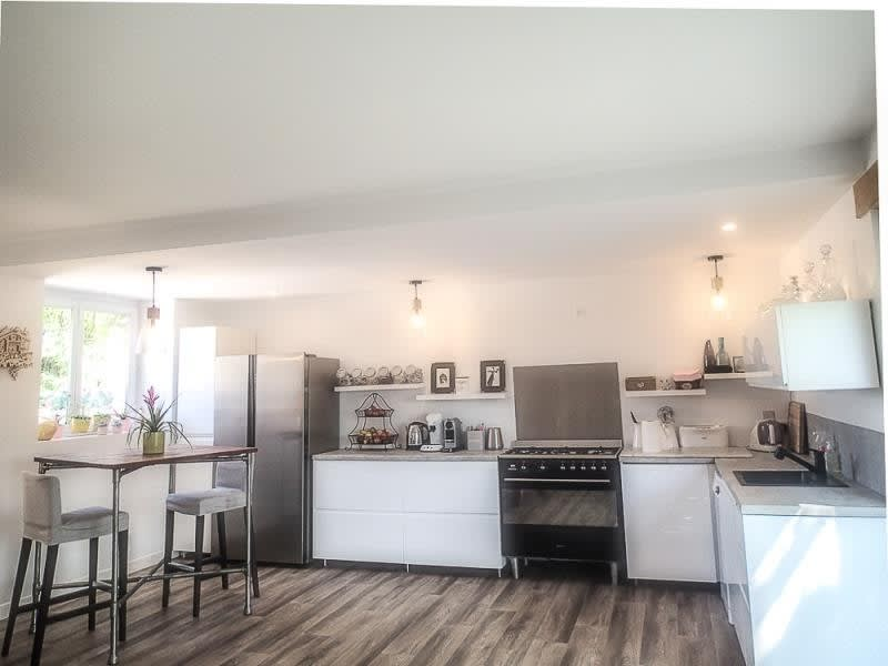 Venta  casa Cordes 980000€ - Fotografía 10