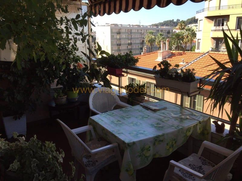 Vitalicio  apartamento Nice 59900€ - Fotografía 1