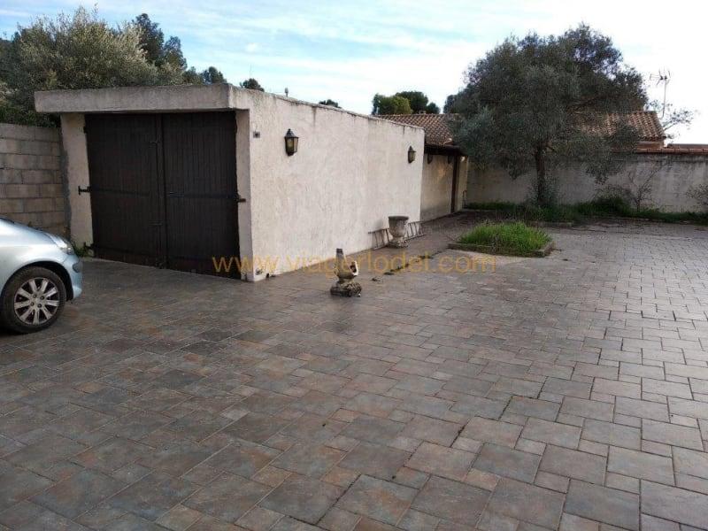 Life annuity house / villa Rognac 235500€ - Picture 9