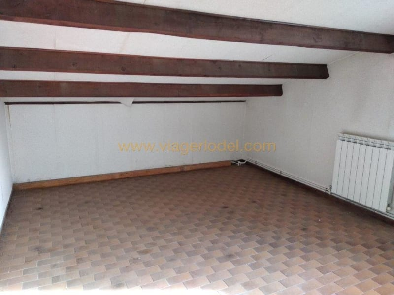 Life annuity house / villa Rognac 235500€ - Picture 7