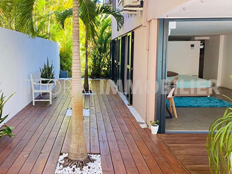 Vente maison / villa Saint paul 556500€ - Photo 3