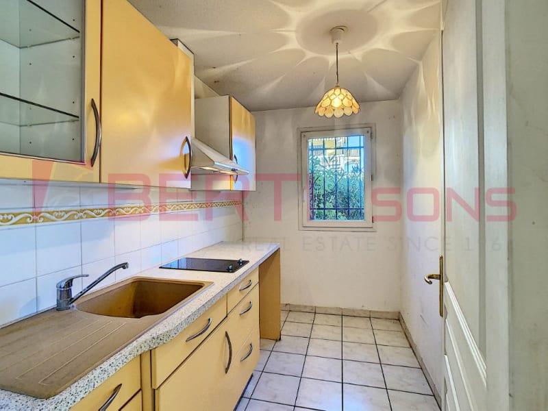 Sale apartment Mandelieu la napoule 218000€ - Picture 3