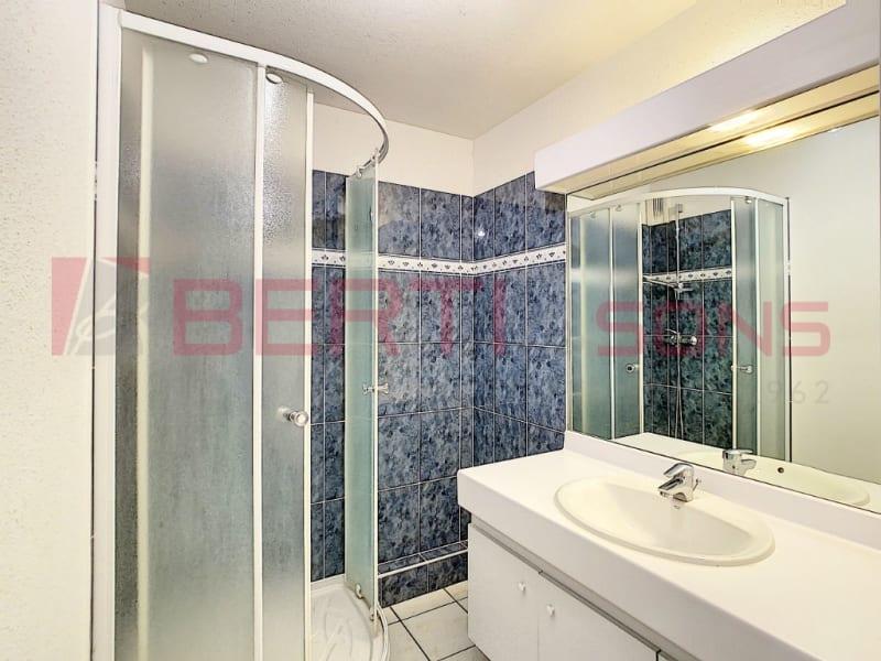 Sale apartment Mandelieu la napoule 218000€ - Picture 4