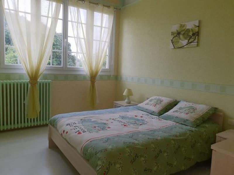 Sale house / villa Beaucamps le vieux 322000€ - Picture 3