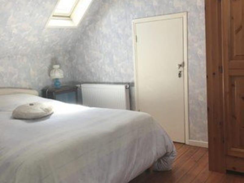 Sale house / villa Beaucamps-le-vieux 214000€ - Picture 5