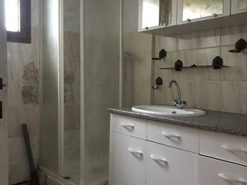 Sale house / villa Hornoy le bourg 107000€ - Picture 5