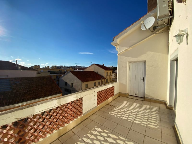 Sale apartment Beziers 230 000€ - Picture 2