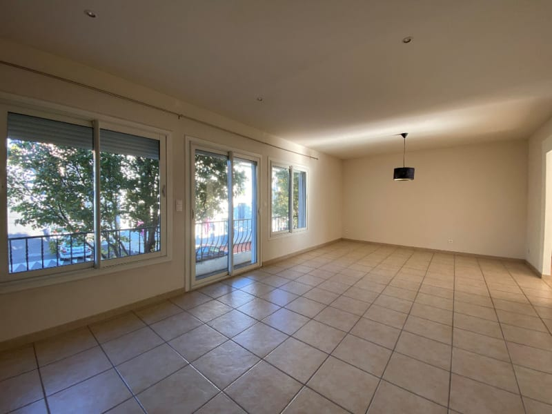 Sale apartment Beziers 230 000€ - Picture 5