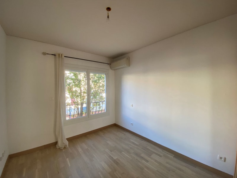 Sale apartment Beziers 230 000€ - Picture 8