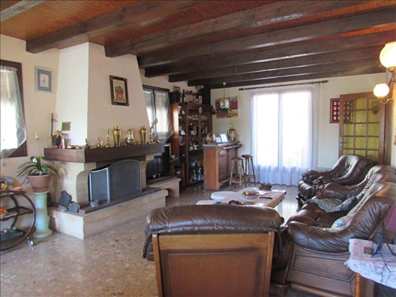 Venta  casa Beziers 284000€ - Fotografía 3