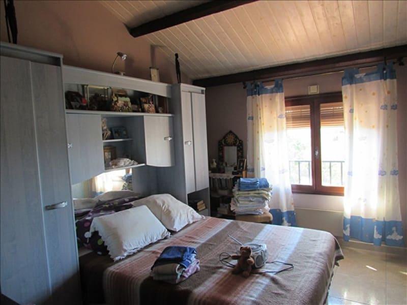 Venta  casa Beziers 284000€ - Fotografía 6