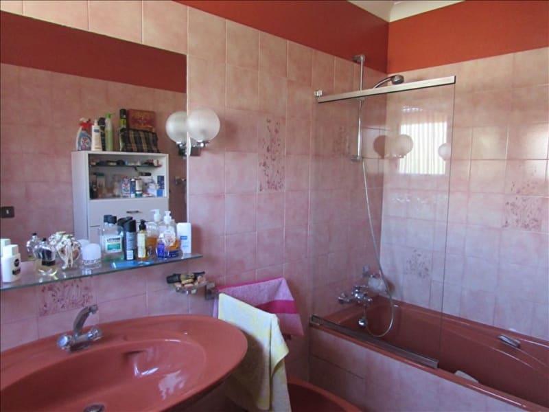 Venta  casa Beziers 284000€ - Fotografía 8
