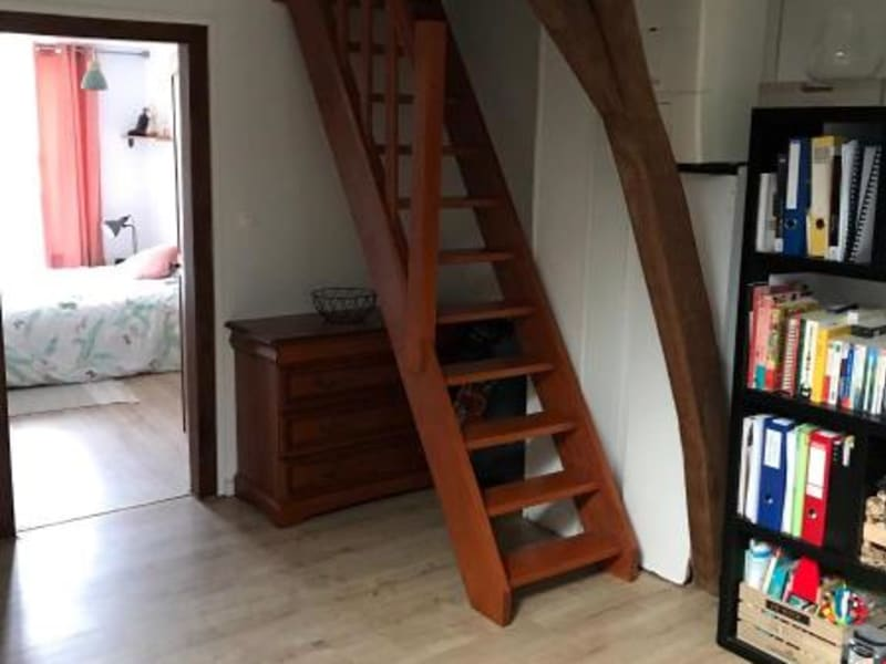Location appartement Saint-omer 640€ CC - Photo 3