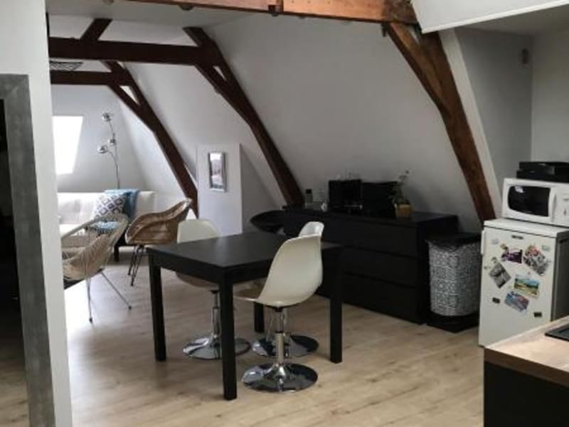 Location appartement Saint-omer 640€ CC - Photo 4