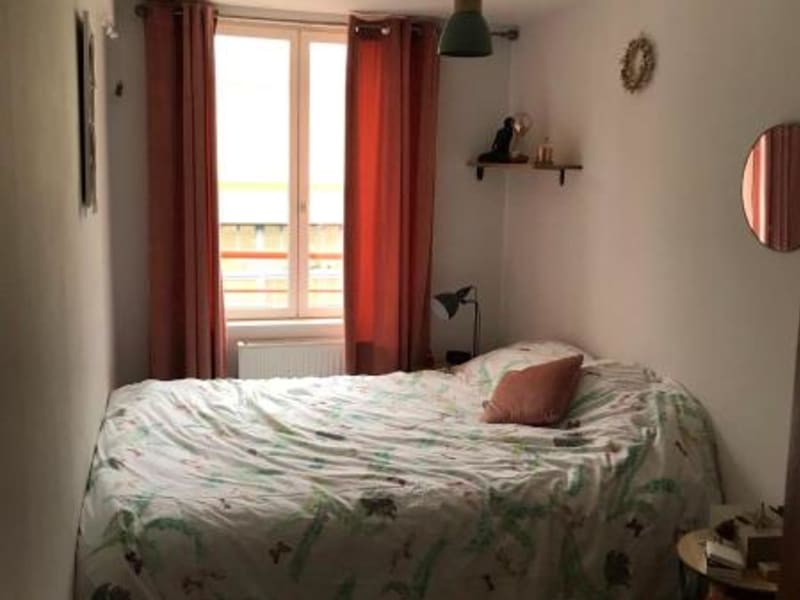 Location appartement Saint-omer 640€ CC - Photo 5