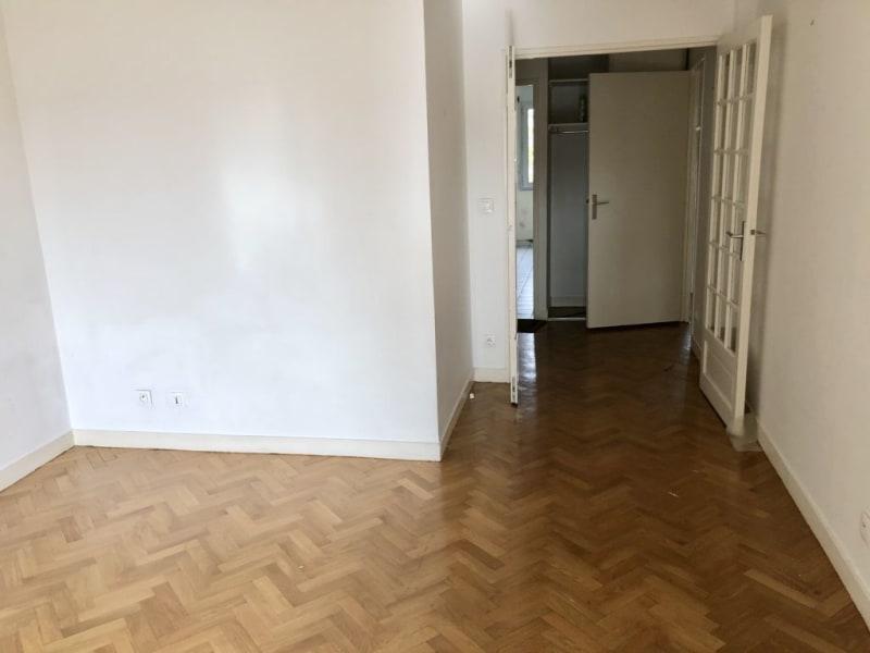 Sale apartment Saint-mandé 615000€ - Picture 5