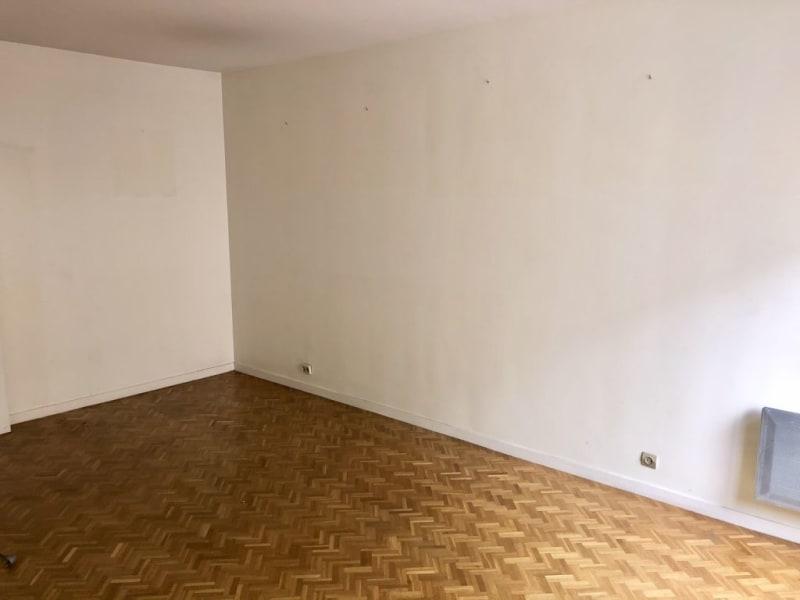 Sale apartment Paris 20ème 660000€ - Picture 7