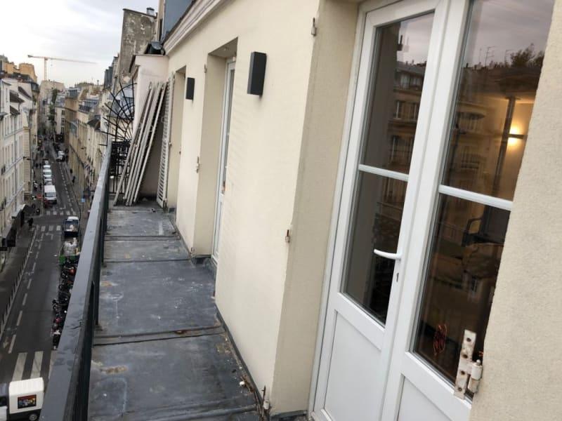 Location appartement Paris 6ème 3200€ CC - Photo 4
