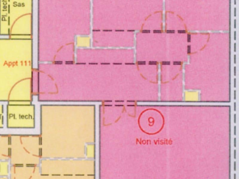 Vente appartement Vincennes 790000€ - Photo 2