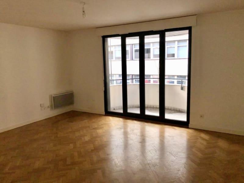 Vente appartement Vincennes 790000€ - Photo 4