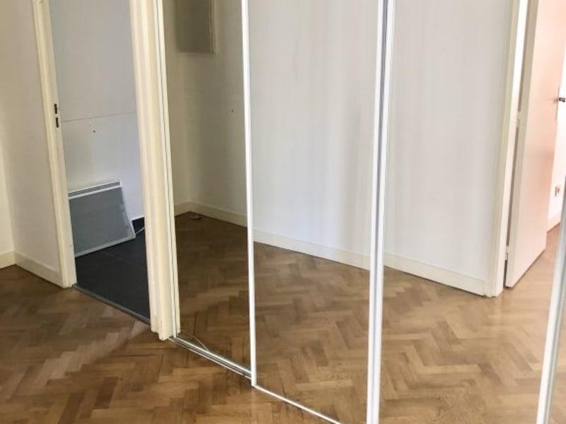Vente appartement Vincennes 790000€ - Photo 5