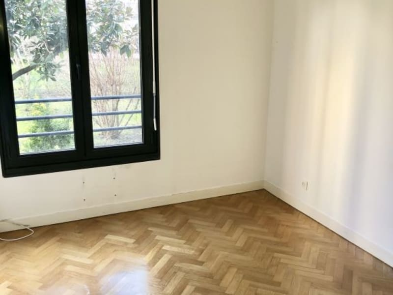 Vente appartement Vincennes 790000€ - Photo 9