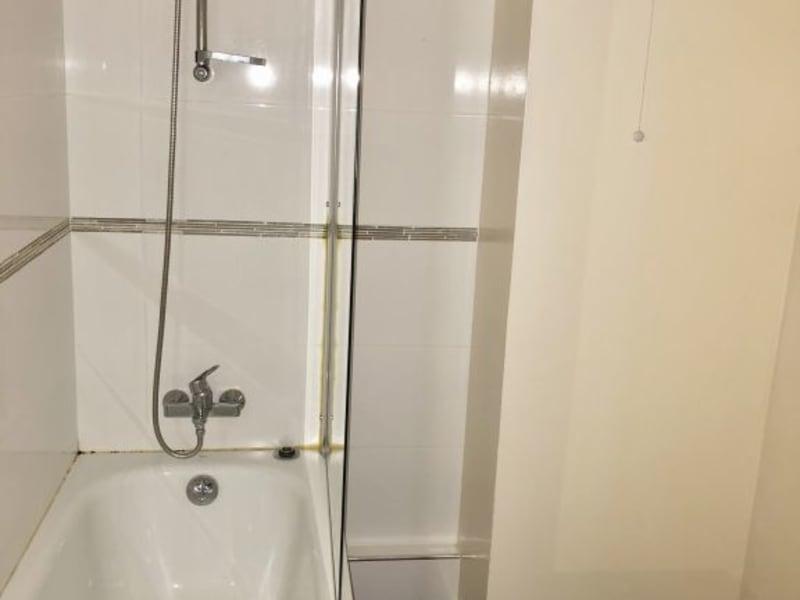 Vente appartement Vincennes 790000€ - Photo 10