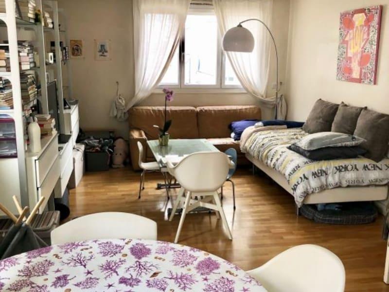 Sale apartment Sèvres 390000€ - Picture 1