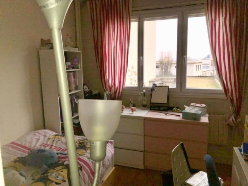Sale apartment Sèvres 390000€ - Picture 5