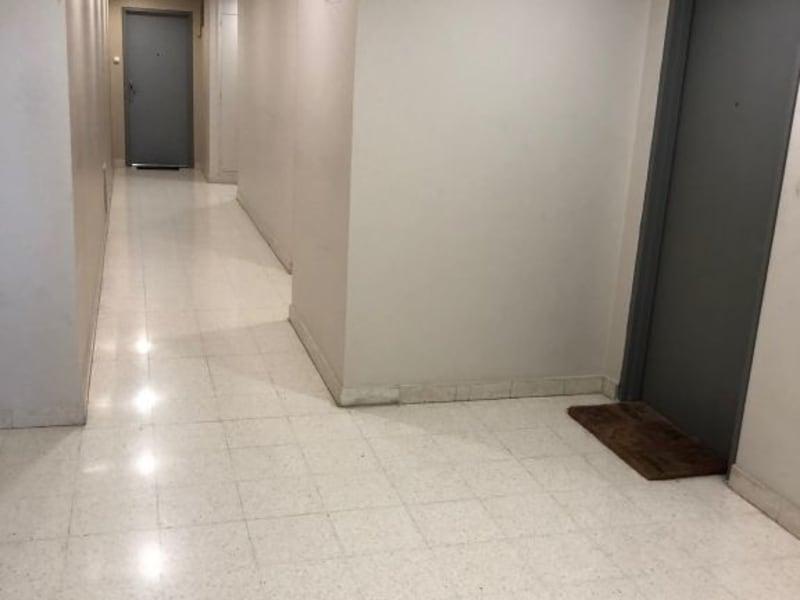Sale apartment Sèvres 390000€ - Picture 9