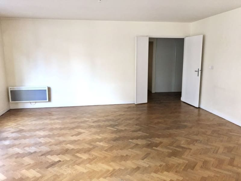 Sale apartment Vincennes 790000€ - Picture 4