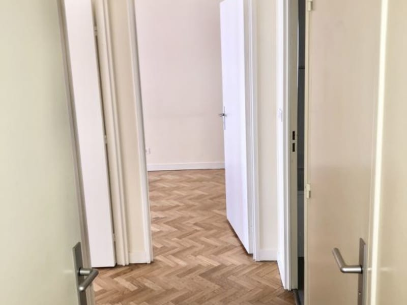 Sale apartment Vincennes 790000€ - Picture 6