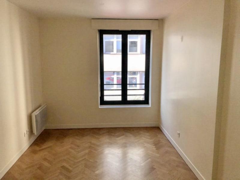 Sale apartment Vincennes 790000€ - Picture 10