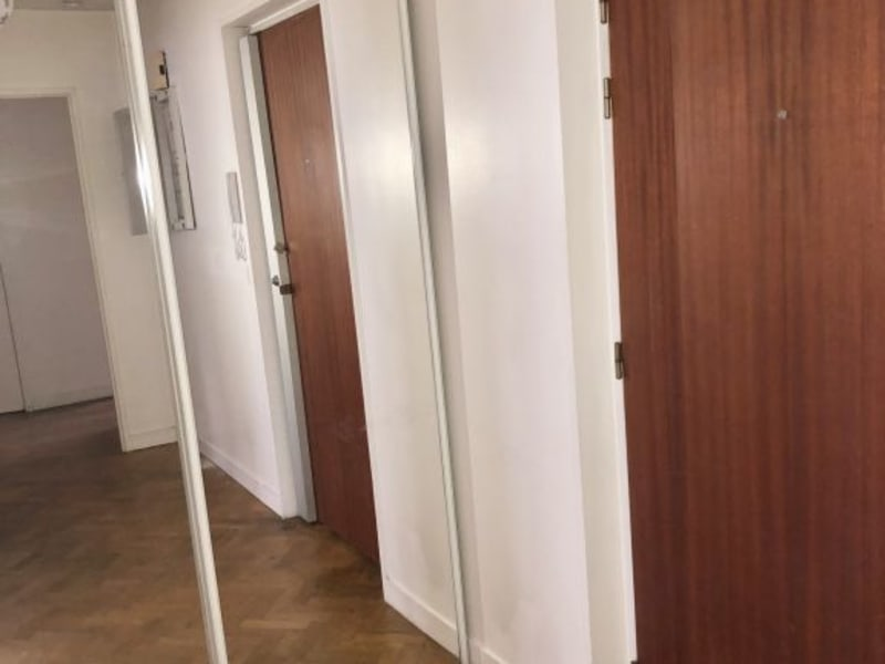 Sale apartment Vincennes 850 000€ - Picture 6