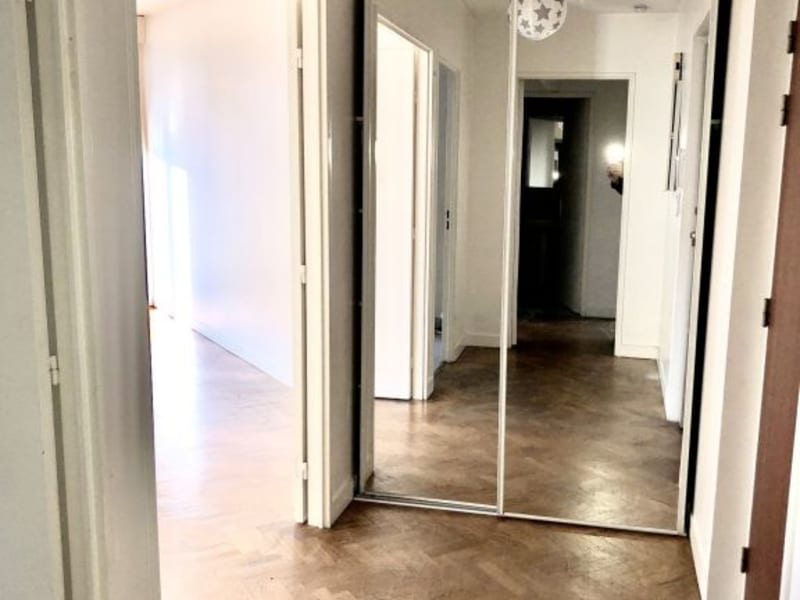 Vente appartement Vincennes 850 000€ - Photo 7
