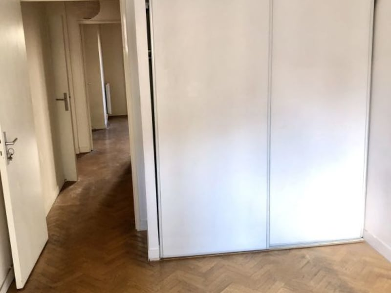 Sale apartment Vincennes 850 000€ - Picture 8