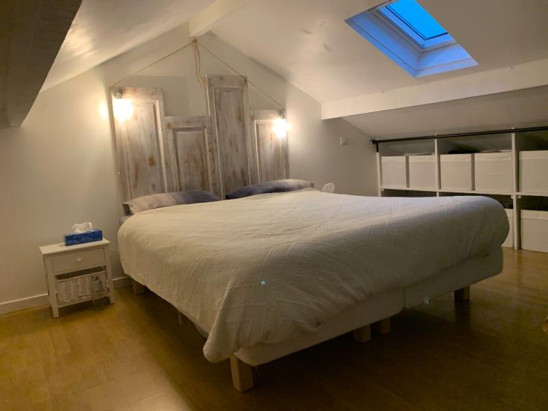 Sale house / villa Bezons 260000€ - Picture 4