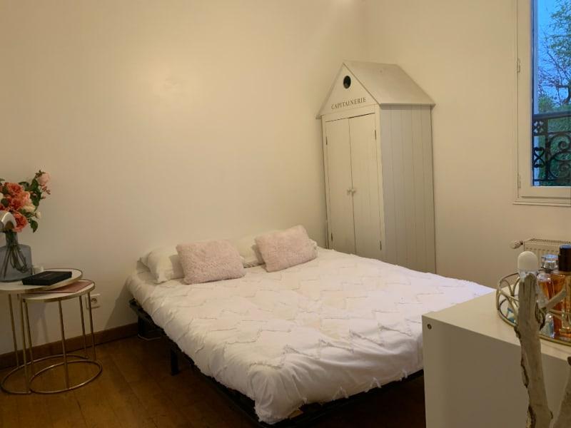 Sale house / villa Bezons 260000€ - Picture 6