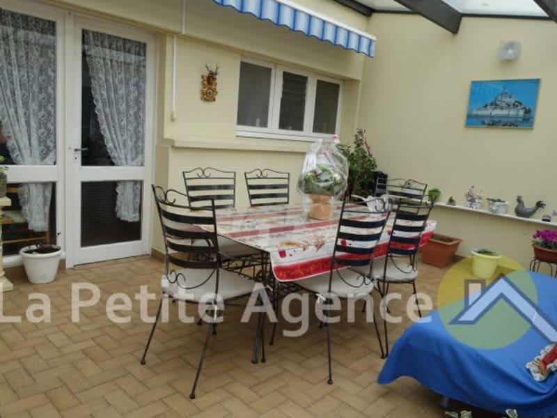 Sale house / villa Bauvin 147900€ - Picture 5